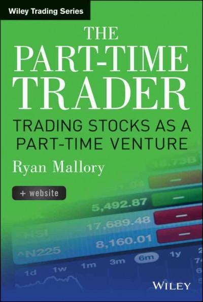 The Part-Time Trader