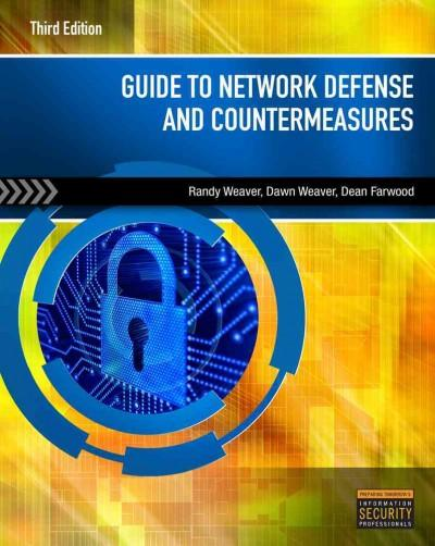 Guide to Network Defense and Countermeasures (Paperback)