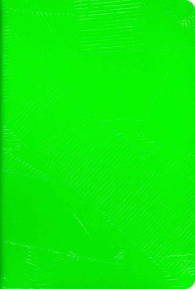 Tablet Cover Omg! Green Medium (Novelty book)