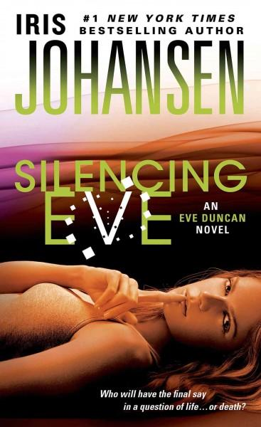 Silencing Eve (Paperback)