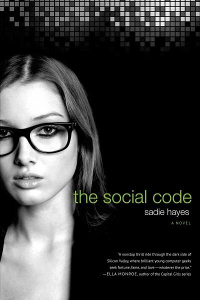 The Social Code (Paperback)