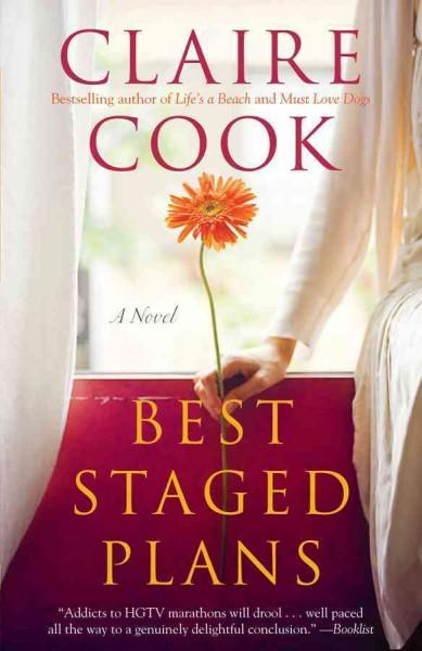 Best Staged Plans (Paperback)