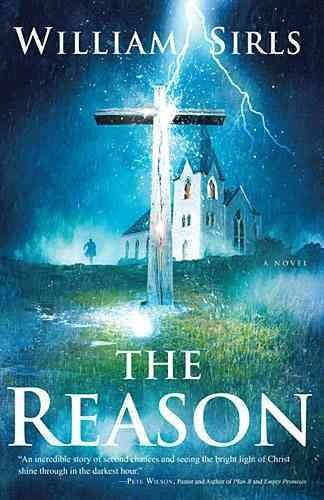 The Reason (Paperback)