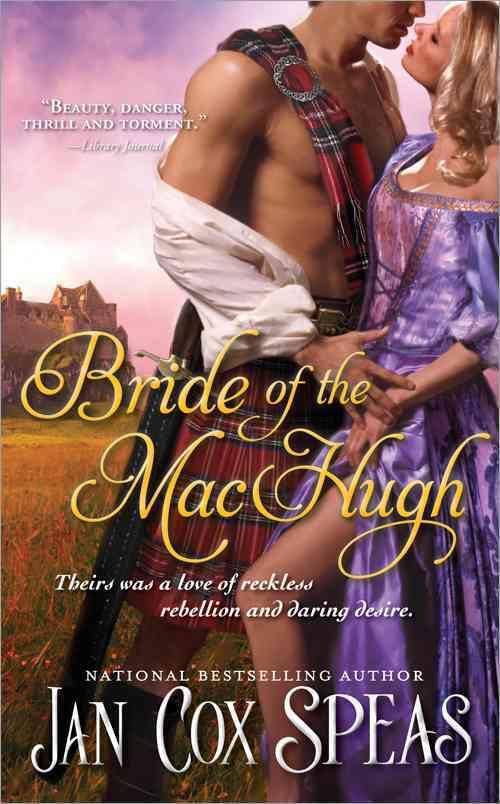 Bride of the Machugh (Paperback)