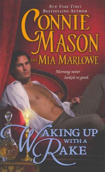 Waking Up With a Rake (Paperback)