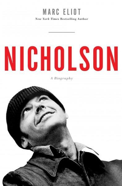 Nicholson (Hardcover)