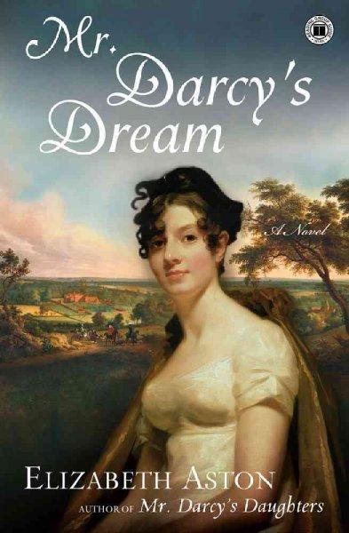 Mr. Darcy's Dream (Paperback)