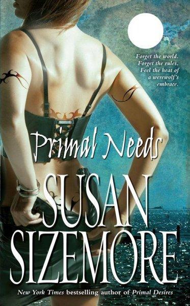 Primal Needs (Paperback)