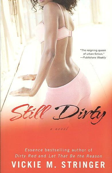 Still Dirty (Paperback)