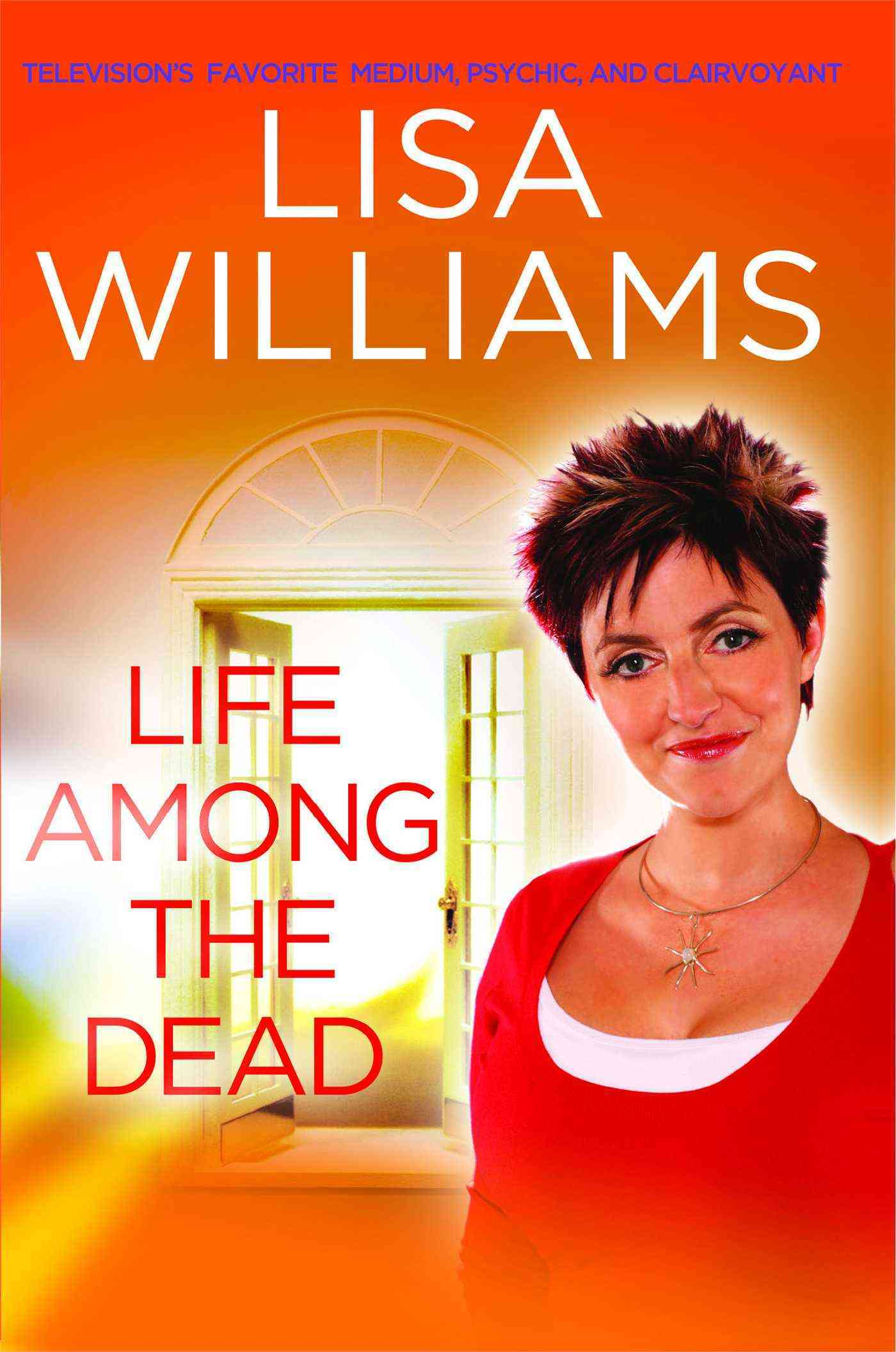 Life Among the Dead (Paperback)