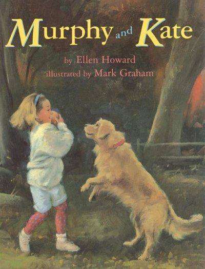 Murphy and Kate (Paperback)