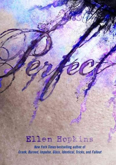 Perfect (Hardcover)