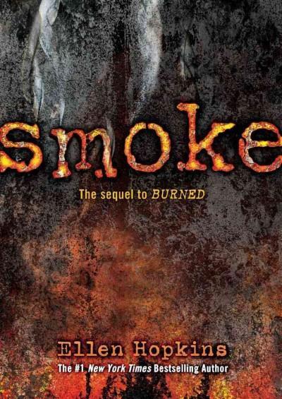 Smoke (Hardcover)