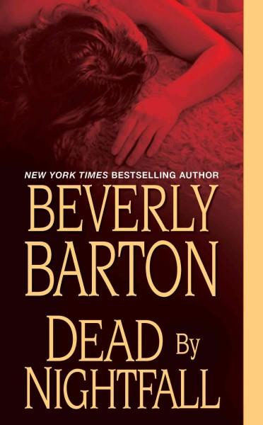 Dead by Nightfall (Paperback)