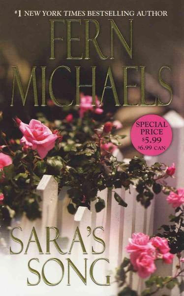 Sara's Song (Paperback)