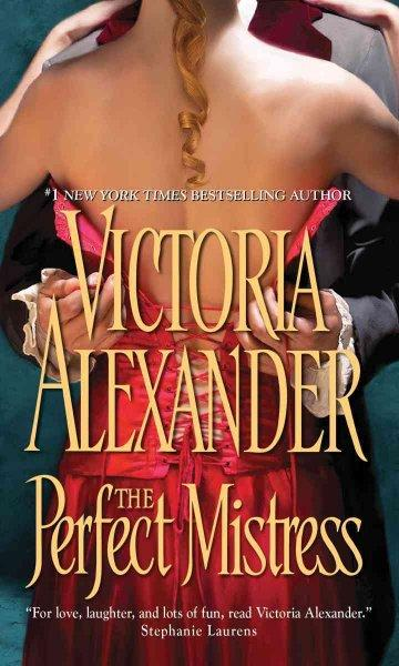 The Perfect Mistress (Paperback)