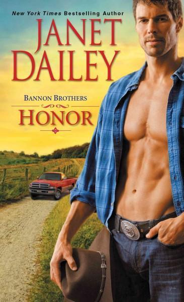 Honor (Paperback)