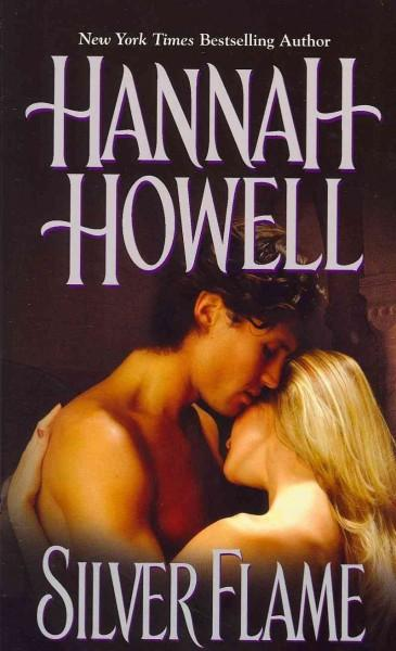 Silver Flame (Paperback)