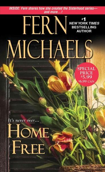 Home Free (Paperback)