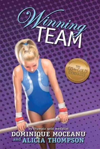 Winning Team (Paperback)