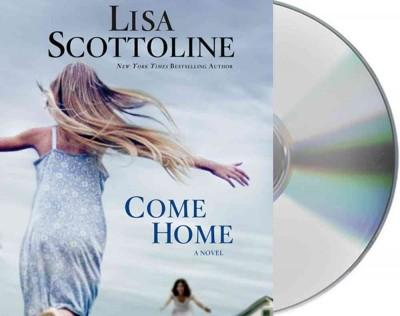 Come Home (CD-Audio)
