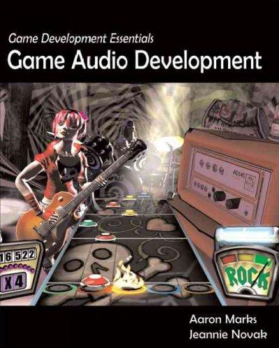 Game Audio Development