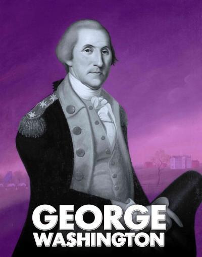 George Washington (Hardcover)