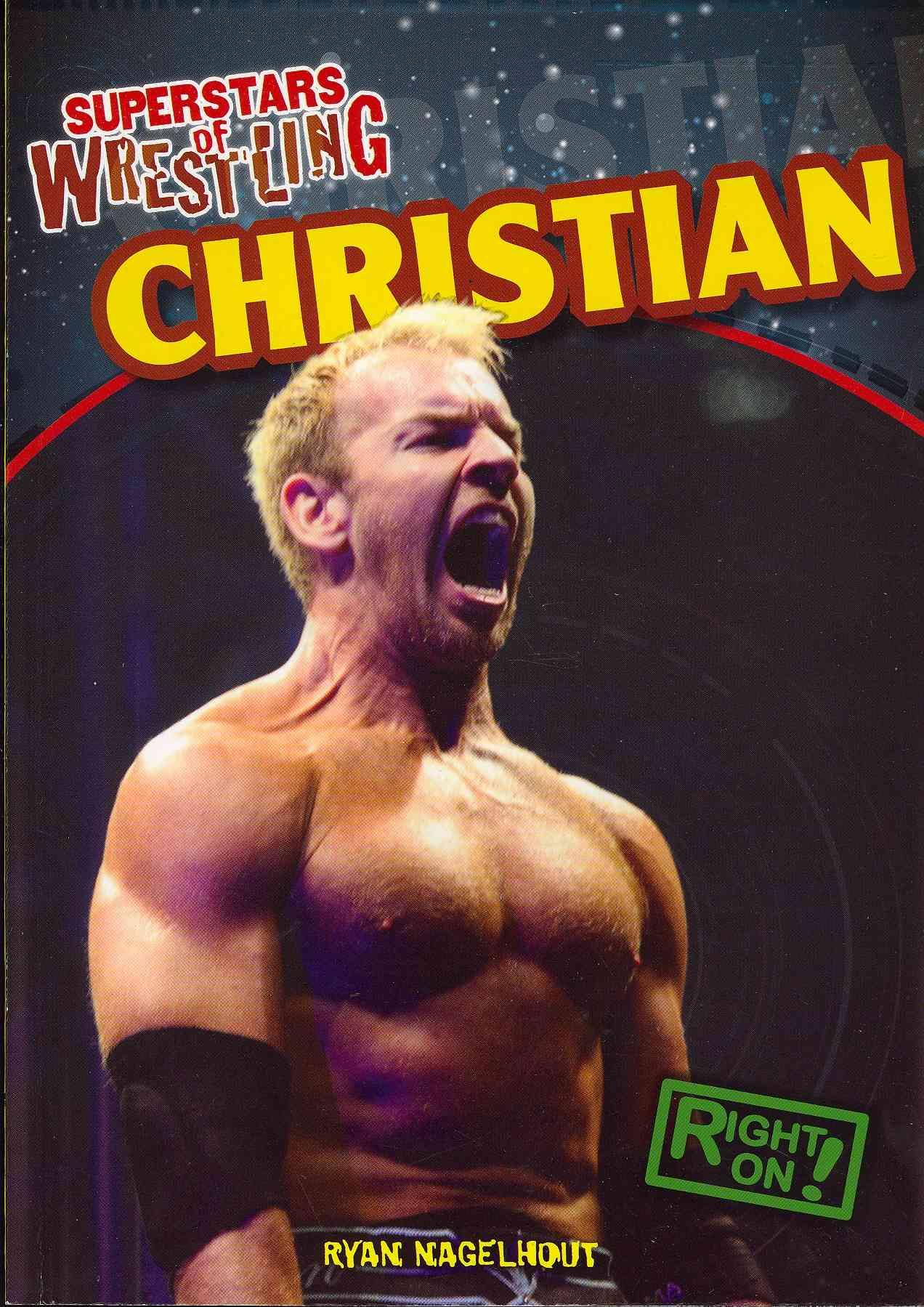 Christian (Paperback)