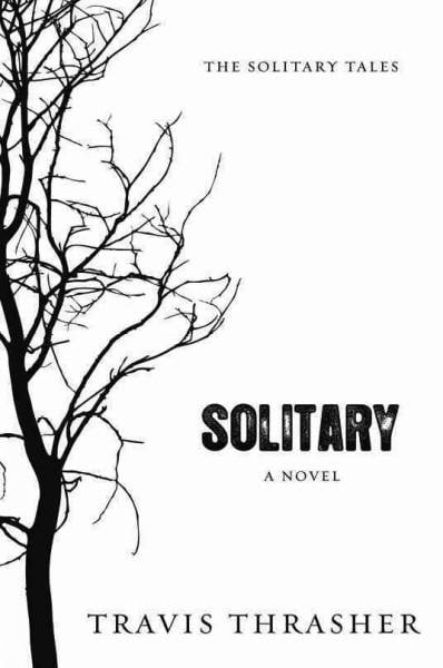 Solitary (Paperback)