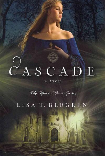 Cascade (Paperback)