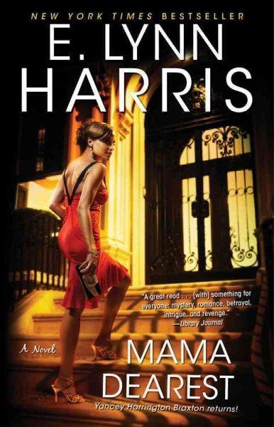 Mama Dearest (Paperback)