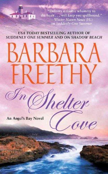 In Shelter Cove (Paperback)