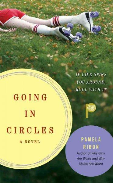 Going in Circles (Paperback)