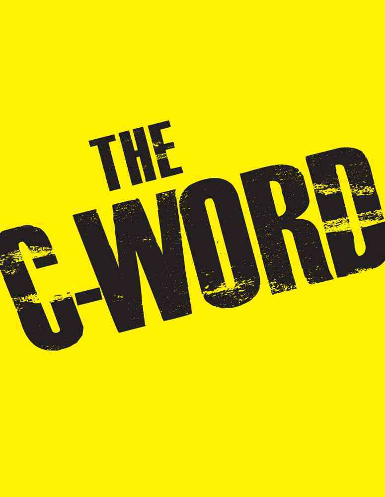 The C-Word (Paperback)