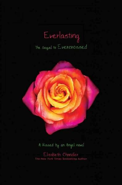 Everlasting (Hardcover)