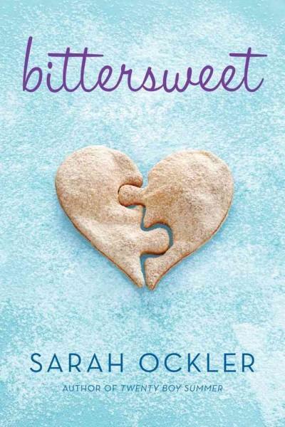 Bittersweet (Paperback)