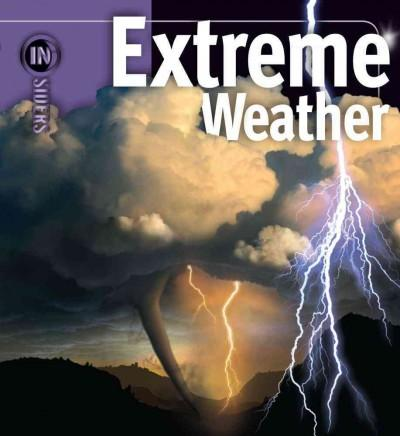 Extreme Weather (Hardcover)