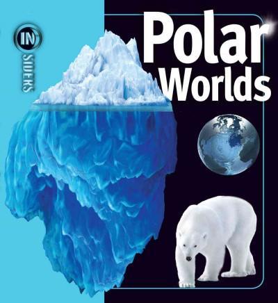 Polar Worlds (Hardcover)