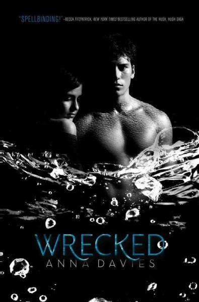 Wrecked (Hardcover)