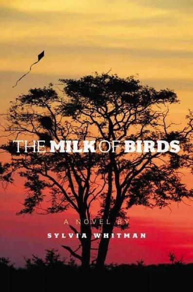 The Milk of Birds (Hardcover)
