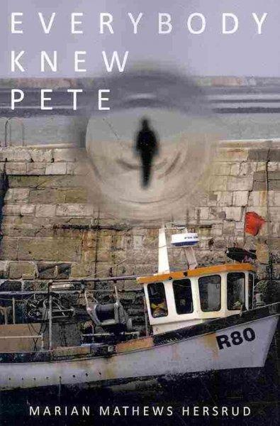 Everybody Knew Pete (Paperback)