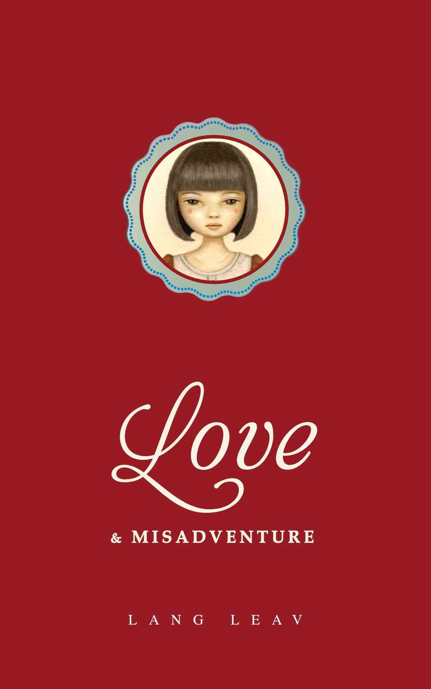 Love & Misadventure (Paperback)