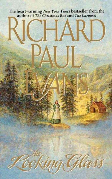 The Looking Glass (Paperback)