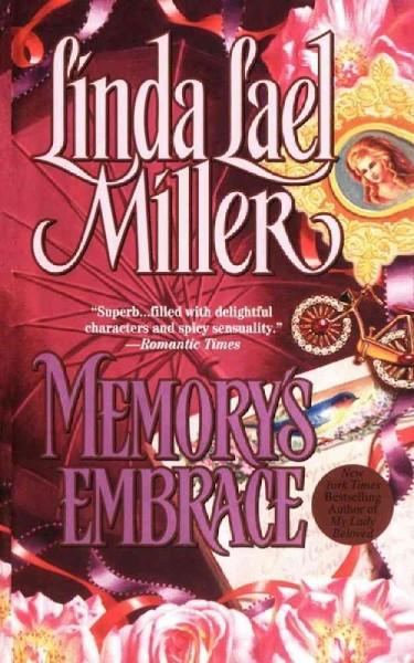 Memory's Embrace (Paperback)