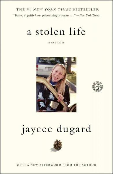 A Stolen Life (Paperback)