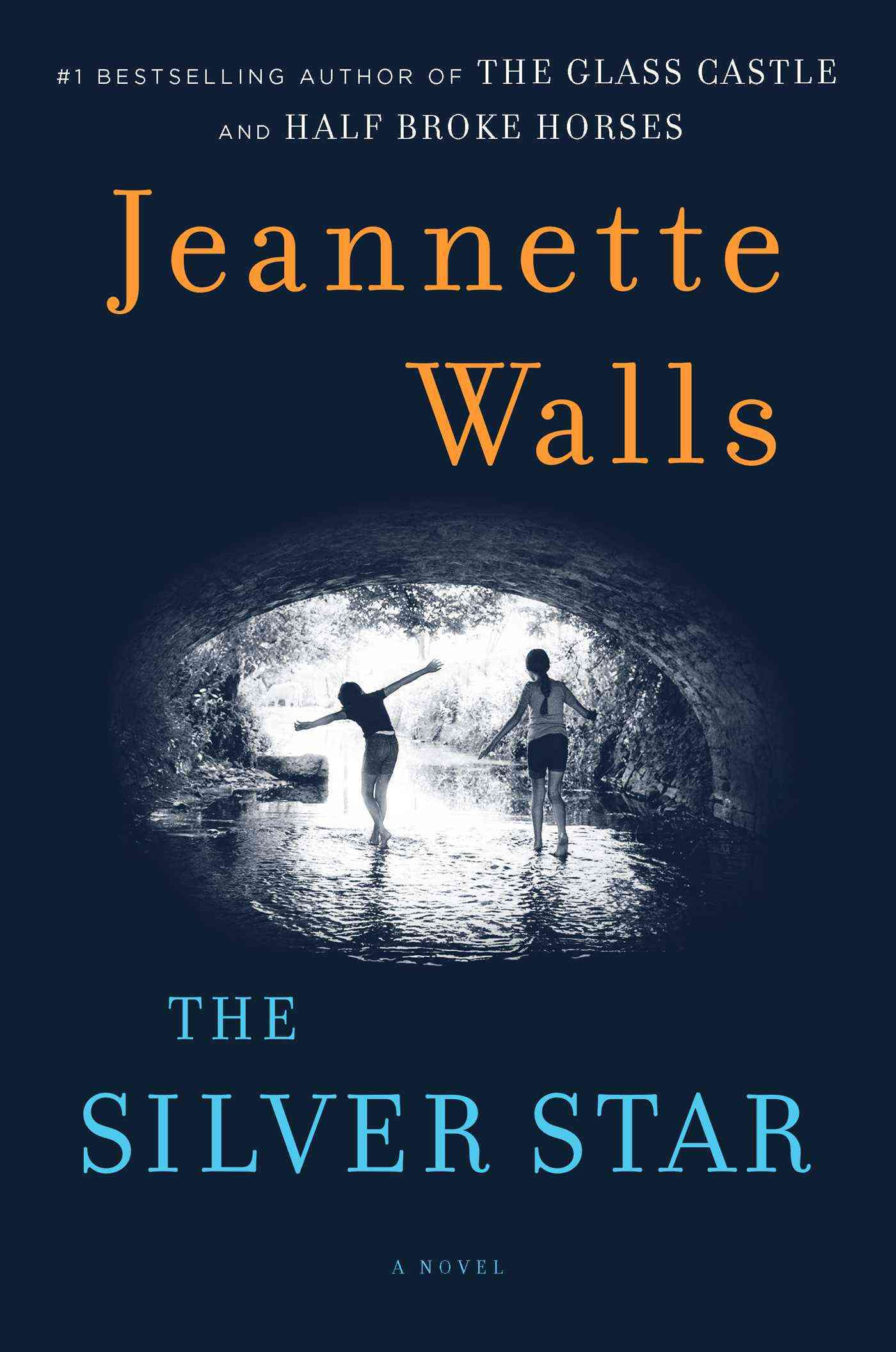 The Silver Star (Hardcover)