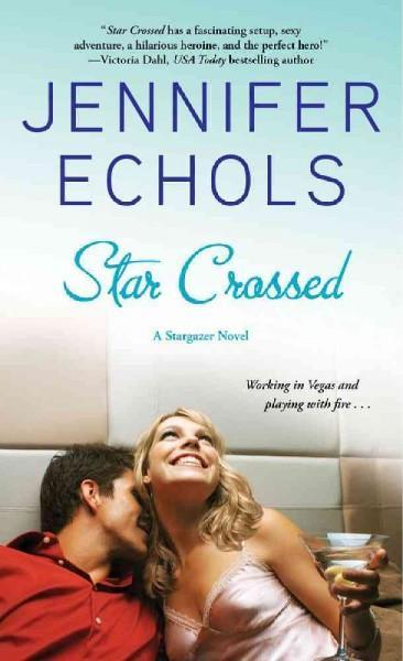 Star Crossed (Paperback)