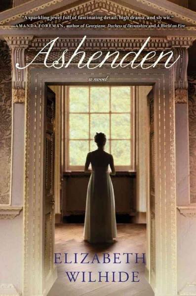 Ashenden (Hardcover)