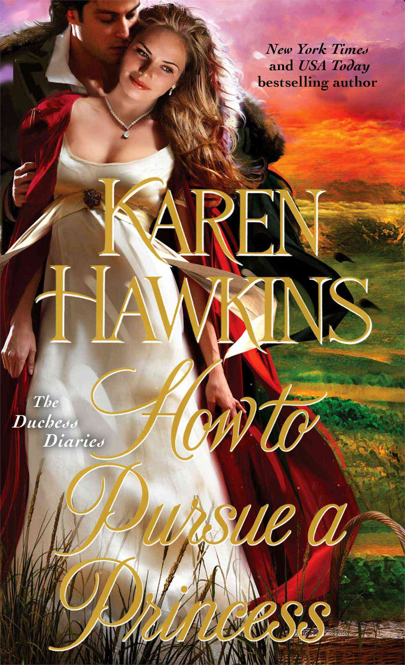 How to Pursue a Princess (Paperback)