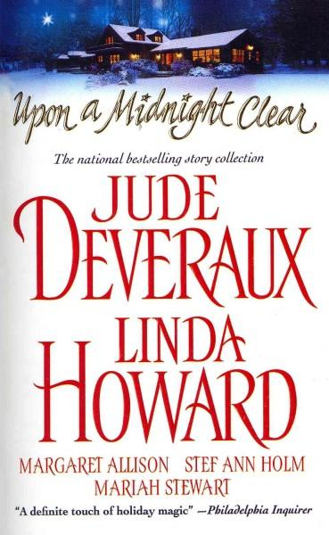 Upon a Midnight Clear (Paperback)